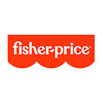 Fisher prise