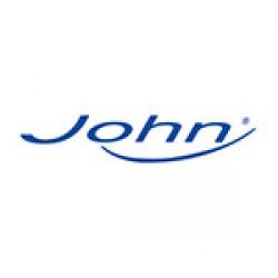 John Hellas