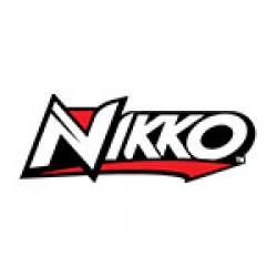 Nikko Toys
