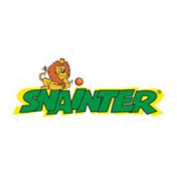 Snainter