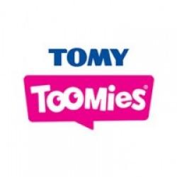 Tomy-Toomies