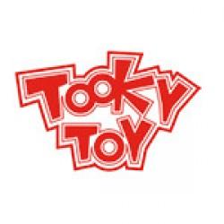 Tooky Toys