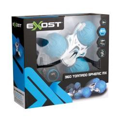 ΤΗΛΕΚΑΤΕΥΘΥΝΟΜΕΝΟ ΑΥΤΟΚΙΝΗΤΟ EXOST 360 TORNADO SPHERIC MX  20254