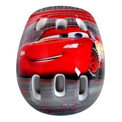 ΚΡΑΝΟΣ CARS 5004-50194