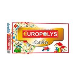 ΔΙΠΛΉ EYROPOLIS 101