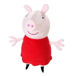 GIOCHI PREZIOSI PEPPA PIG ΛΟΥΤΡΙΝΑ ΜΕ ΗΧΟ GPH02822