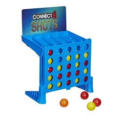 CONNECT 4 Ε3578