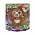 FURREAL CUBBY BLUEBERRY E4591