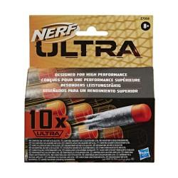 NERF ULTRA ΑΝΤΑΛΛΑΚΤΙΚΑ DART REFIL E7958