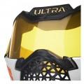 NERF ULTRA BATTLE MASK 819-80542