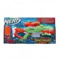 NERF DINOSQUAD REX RAMPAGE F0807