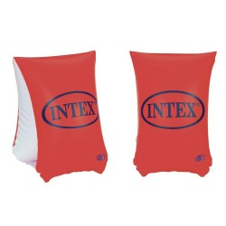 INTEX ΜΠΡΑΤΣΑΚΙΑ 58641 (30 X15 EK.)