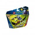 LEGO BAT STRIKE 70137