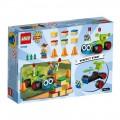 LEGO CONF NEW IP -1 10766