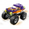 LEGO MOSTER TRUCK 60251