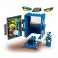 LEGO JAY AVATAR-ARCADE POD 71715