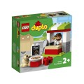 LEGO PIZZA STAND NO 10927