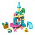 LEGO ARIEL'S UNDERSEA CASTLE 10922