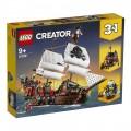 LEGO PIRATES INN NO 31109