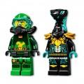 LEGO LOYDS HYDRO MECH 71750