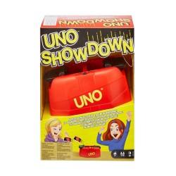 UNO SHOWDOWN GKC04