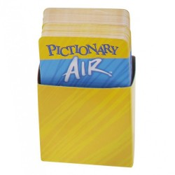 PICTIONARY AIR  GWT11