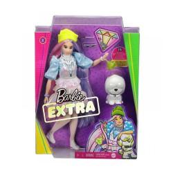 BARBIE EXTRA-BEANIE  GVR05