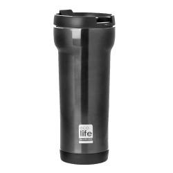 ECO LIFE MUG 33-BO-4005 (420 ML)