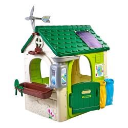 FEBER ECO HOUSE 800013004
