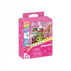 PB SURPRISE BOX CANDY WORLD NO 70389