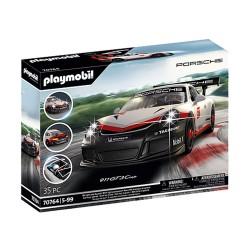PLAYMOBIL PORSCHE 911 GT3 CUP 70764