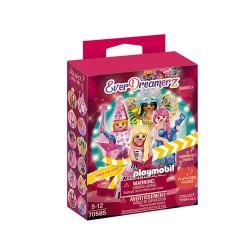 PLAYMOBIL SURPRISE BOX - MUSIC WORLD 70585