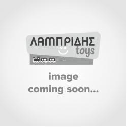 ΜΠΑΛΑ ΠΟΔΟΣΦΑΙΡΟΥ SOCCER TRAINING  35-825/826/827/828/829